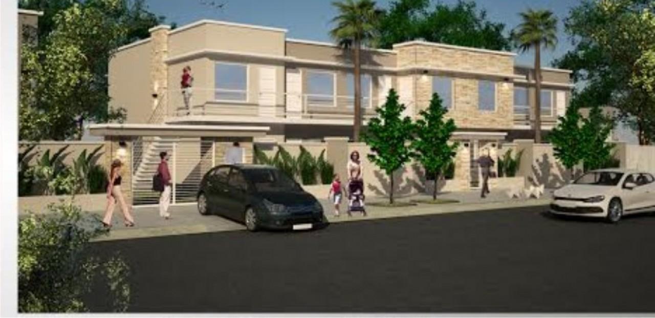 Departamento en Venta con cochera- Malnatti 2200 (San Miguel)