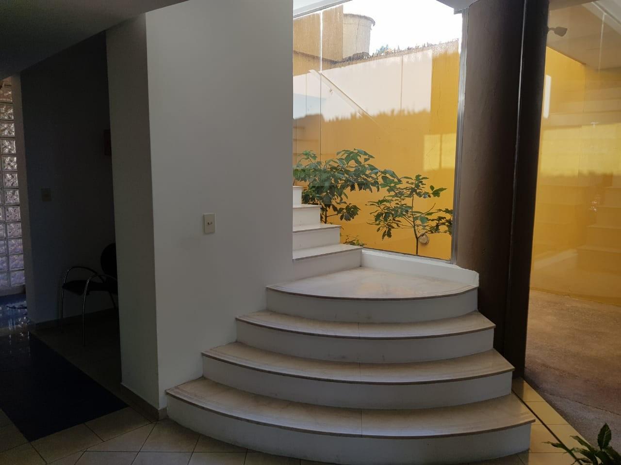 Departamento en Duplex Venta -  (San Miguel)